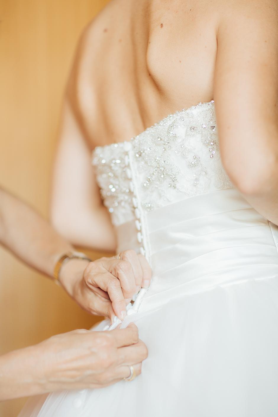 Wedding Casamento Jaime Neto Photography S+S Maio 2015_021