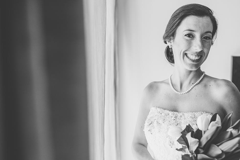 Wedding Casamento Jaime Neto Photography S+S Maio 2015_022