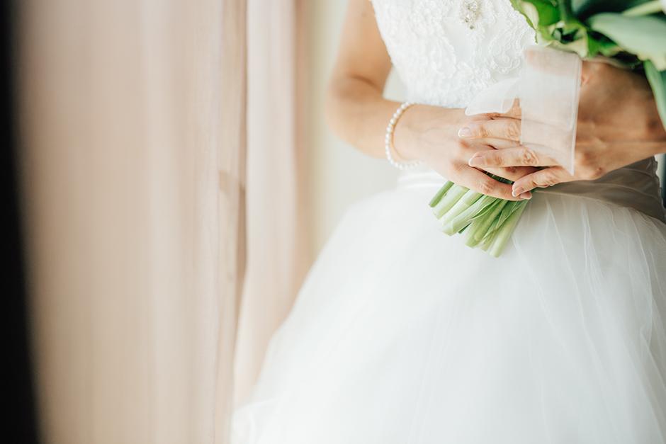 Wedding Casamento Jaime Neto Photography S+S Maio 2015_023
