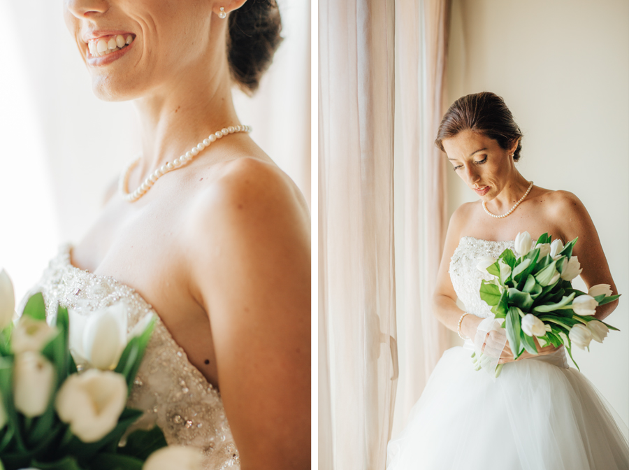 Wedding Casamento Jaime Neto Photography S+S Maio 2015_024