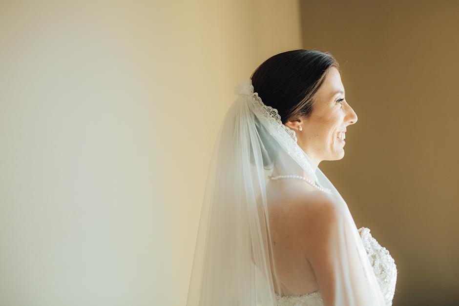 Wedding Casamento Jaime Neto Photography S+S Maio 2015_027