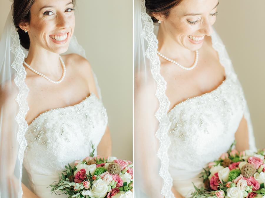 Wedding Casamento Jaime Neto Photography S+S Maio 2015_030