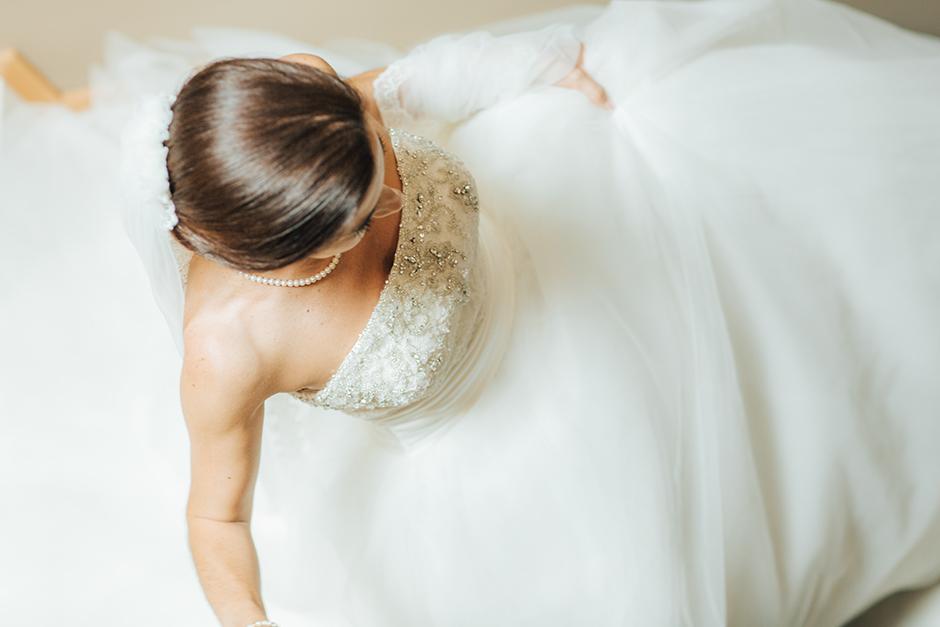 Wedding Casamento Jaime Neto Photography S+S Maio 2015_031