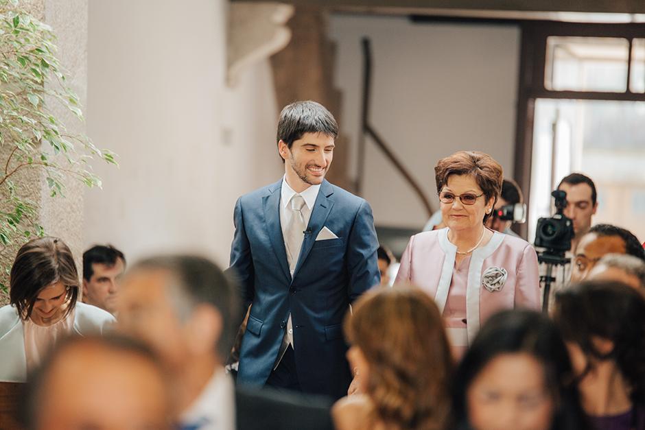 Wedding Casamento Jaime Neto Photography S+S Maio 2015_032