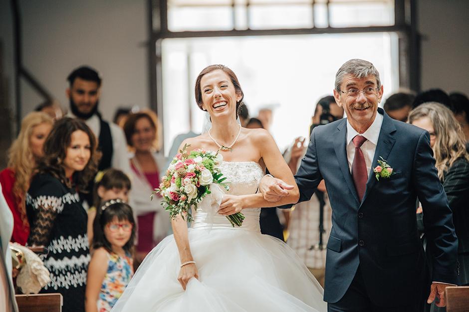 Wedding Casamento Jaime Neto Photography S+S Maio 2015_034