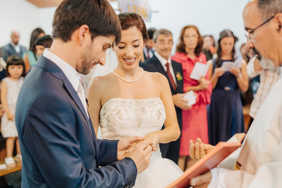 Wedding Casamento Jaime Neto Photography S+S Maio 2015_036