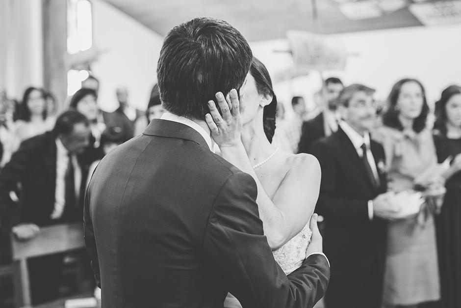 Wedding Casamento Jaime Neto Photography S+S Maio 2015_037
