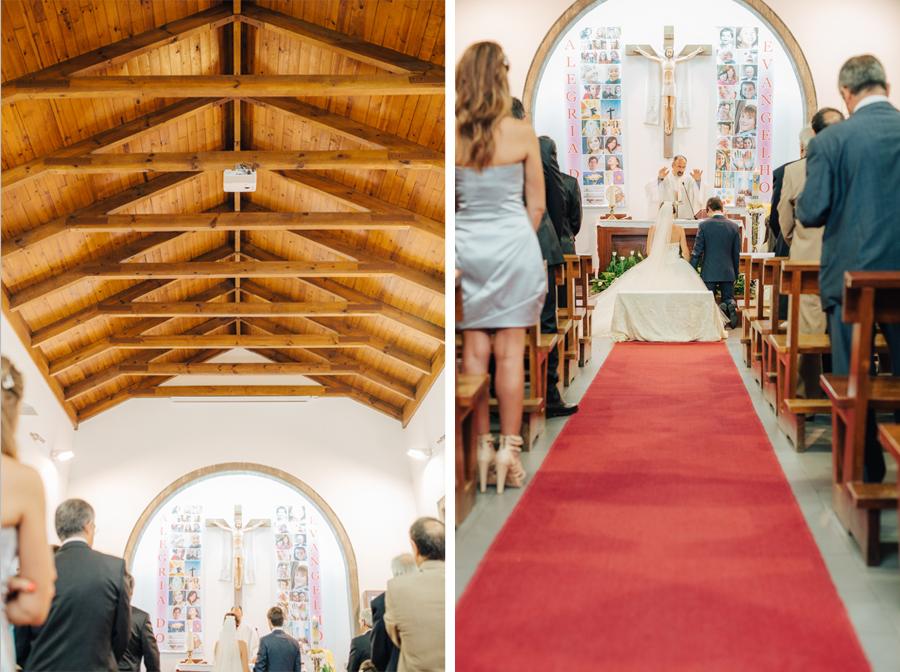 Wedding Casamento Jaime Neto Photography S+S Maio 2015_039