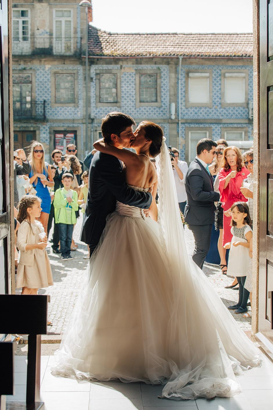 Wedding Casamento Jaime Neto Photography S+S Maio 2015_041