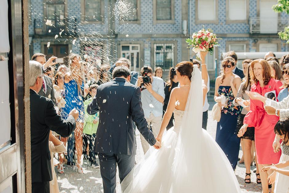 Wedding Casamento Jaime Neto Photography S+S Maio 2015_042