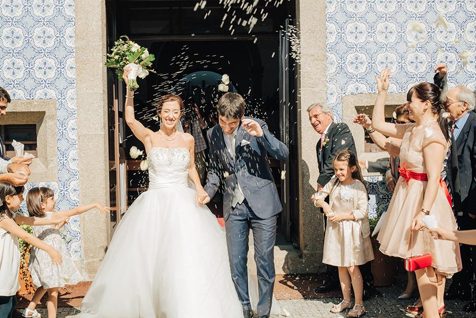 Wedding Casamento Jaime Neto Photography S+S Maio 2015_043