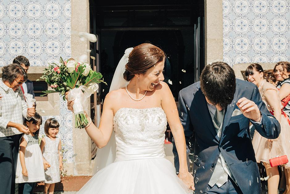 Wedding Casamento Jaime Neto Photography S+S Maio 2015_044