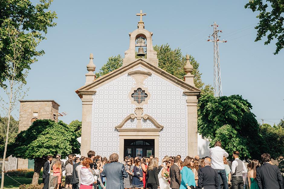 Wedding Casamento Jaime Neto Photography S+S Maio 2015_045