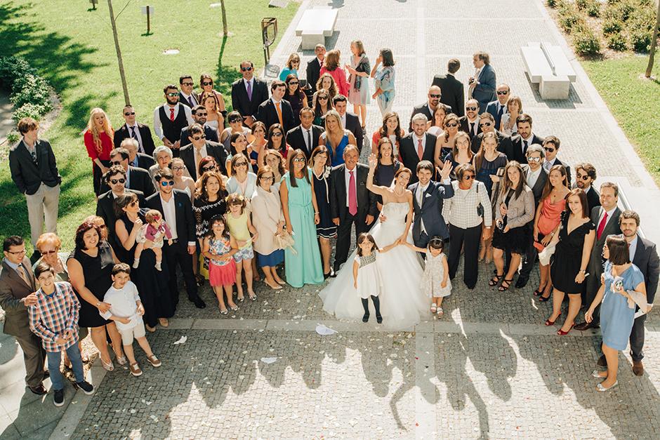 Wedding Casamento Jaime Neto Photography S+S Maio 2015_046