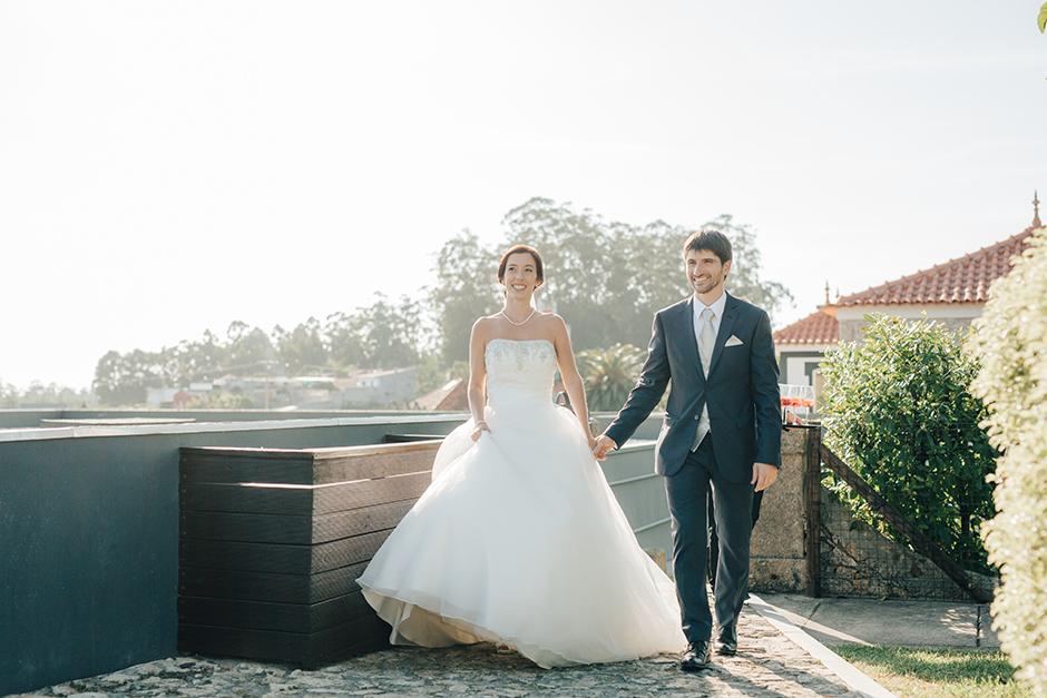 Wedding Casamento Jaime Neto Photography S+S Maio 2015_049