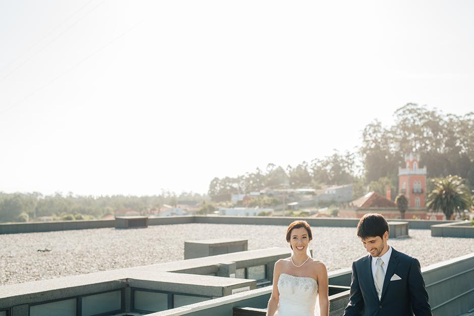 Wedding Casamento Jaime Neto Photography S+S Maio 2015_050