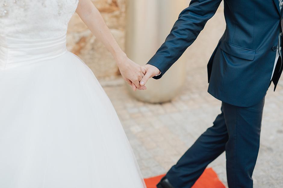 Wedding Casamento Jaime Neto Photography S+S Maio 2015_055