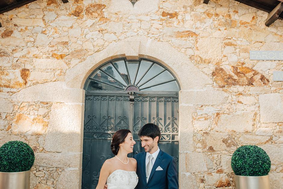 Wedding Casamento Jaime Neto Photography S+S Maio 2015_056