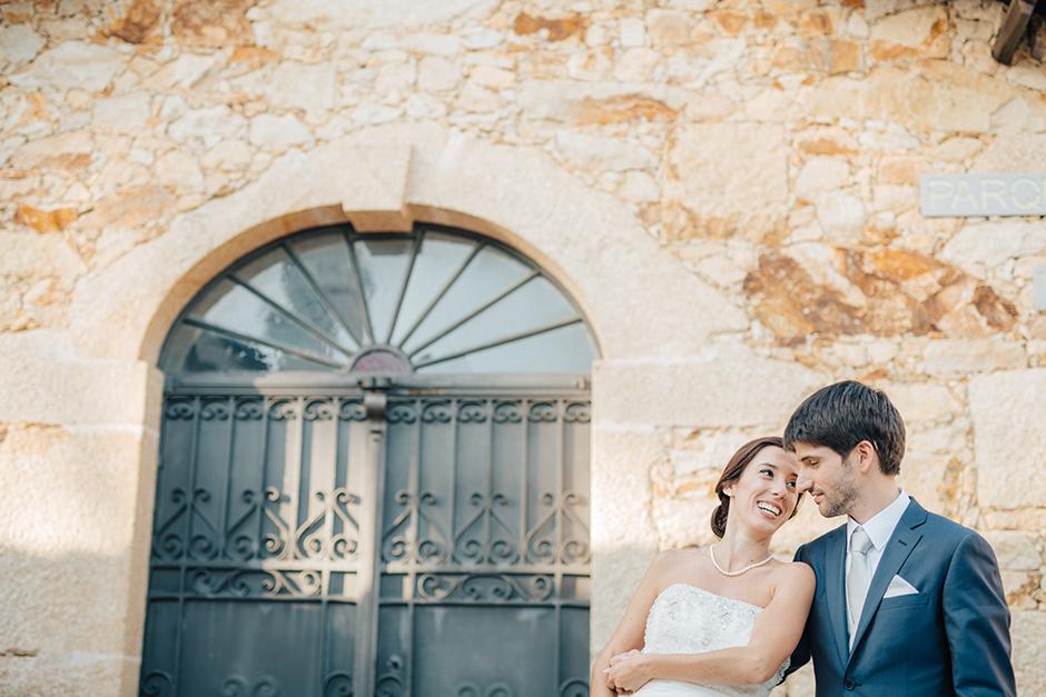 Wedding Casamento Jaime Neto Photography S+S Maio 2015_057