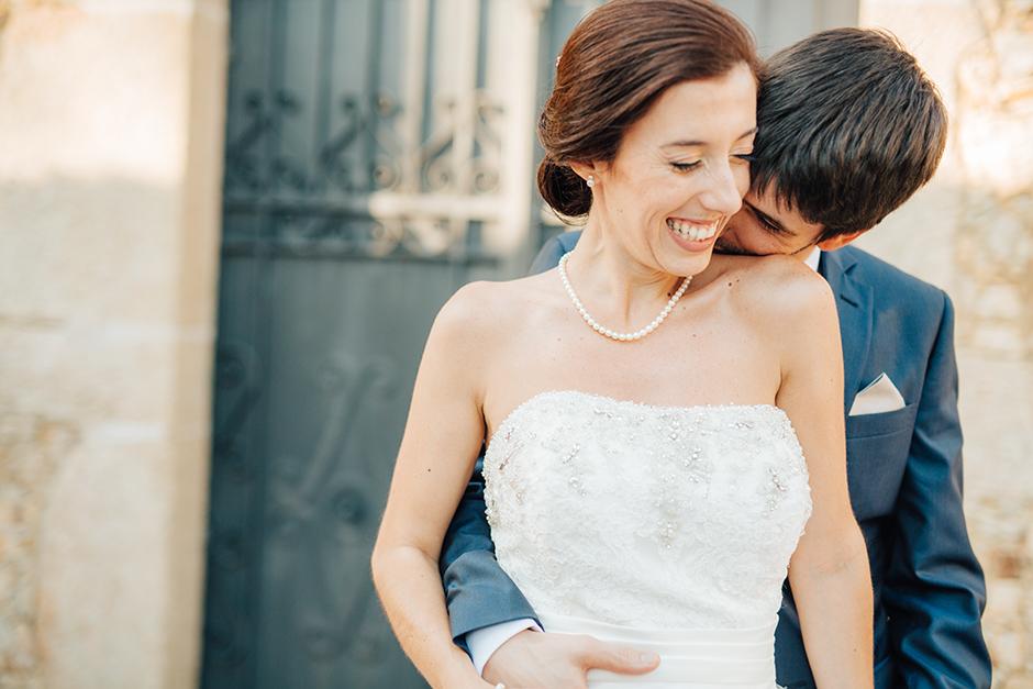 Wedding Casamento Jaime Neto Photography S+S Maio 2015_058
