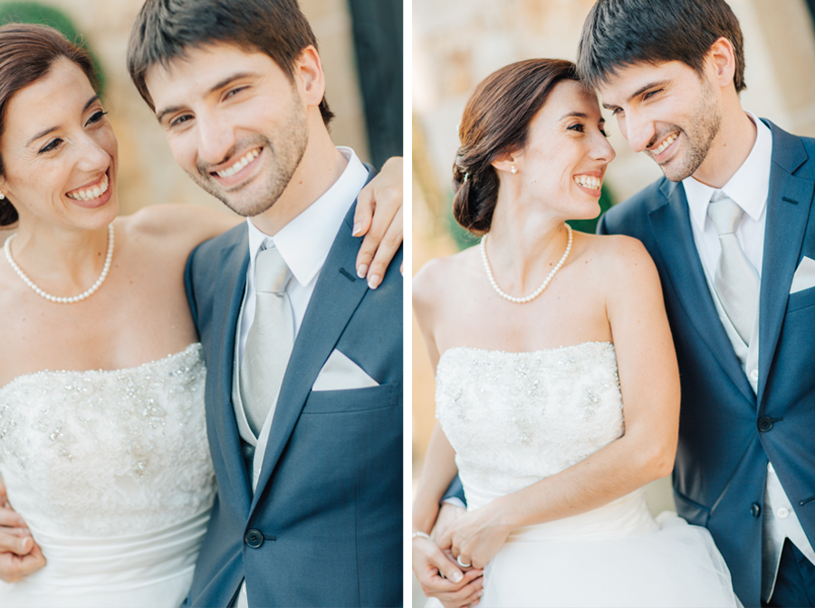 Wedding Casamento Jaime Neto Photography S+S Maio 2015_060
