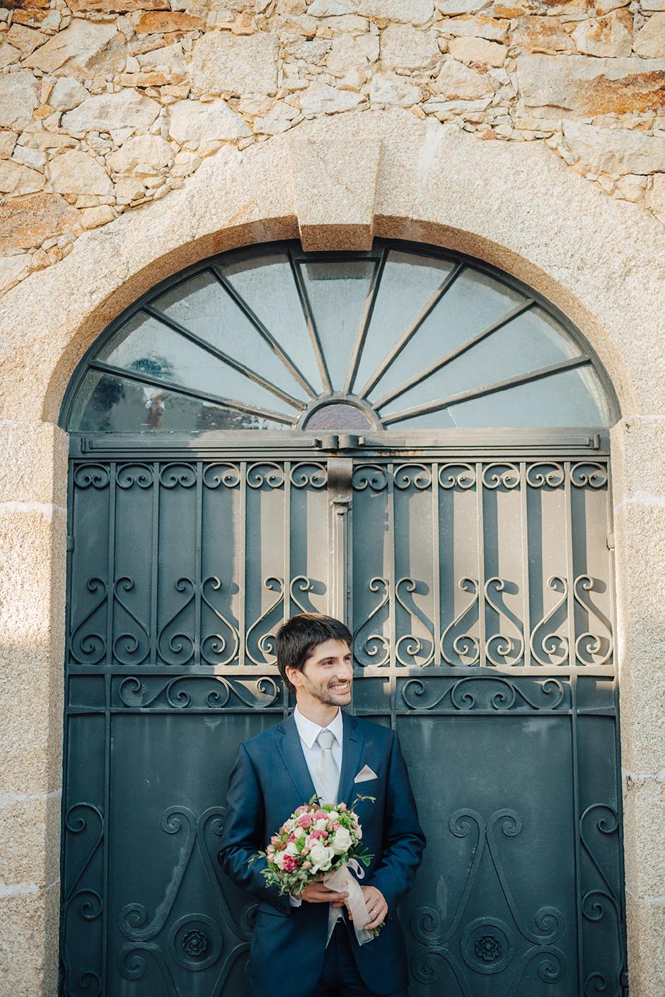 Wedding Casamento Jaime Neto Photography S+S Maio 2015_061