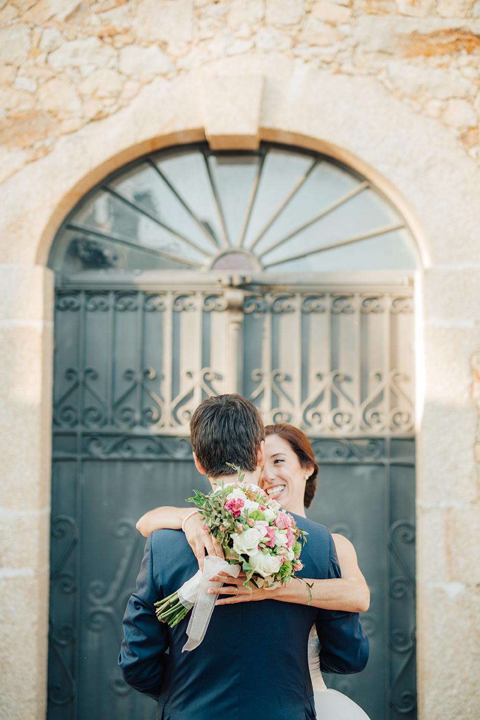 Wedding Casamento Jaime Neto Photography S+S Maio 2015_062