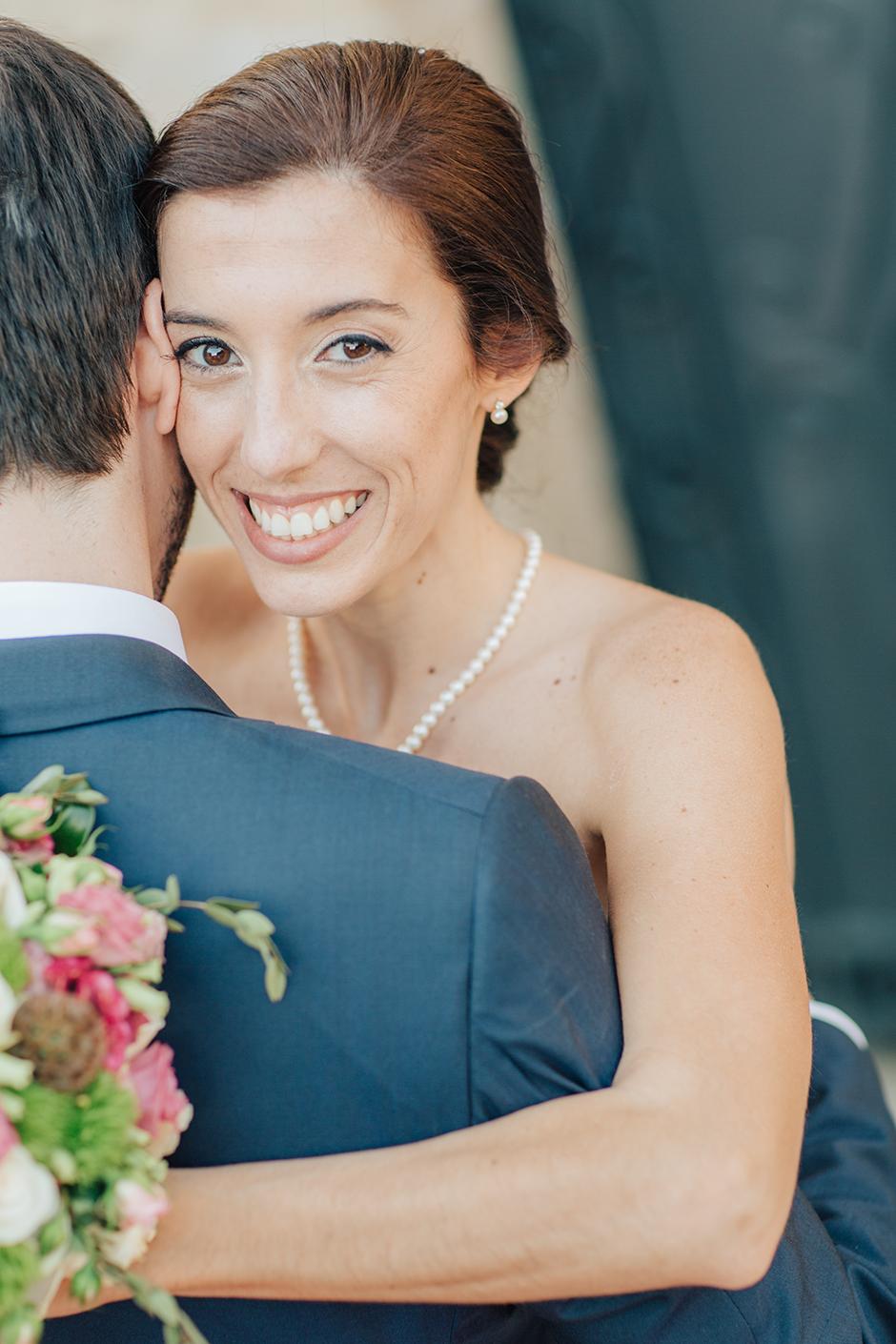 Wedding Casamento Jaime Neto Photography S+S Maio 2015_063