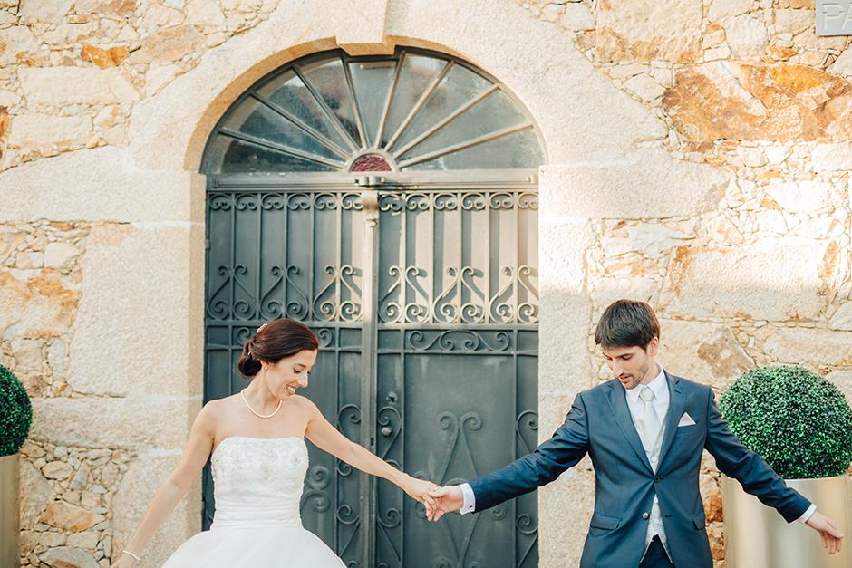 Wedding Casamento Jaime Neto Photography S+S Maio 2015_064