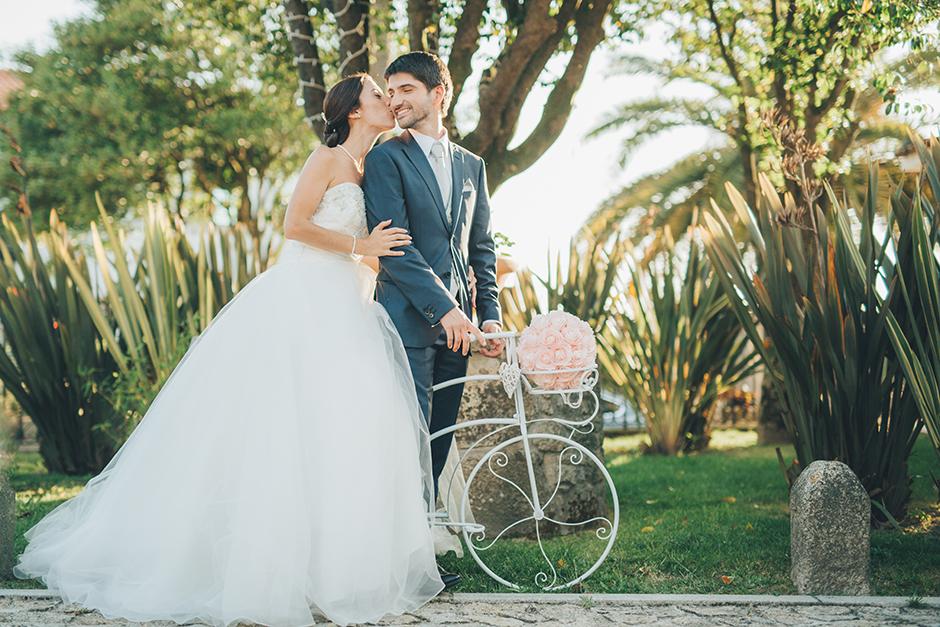 Wedding Casamento Jaime Neto Photography S+S Maio 2015_066