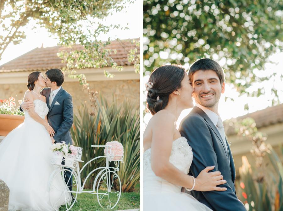 Wedding Casamento Jaime Neto Photography S+S Maio 2015_067
