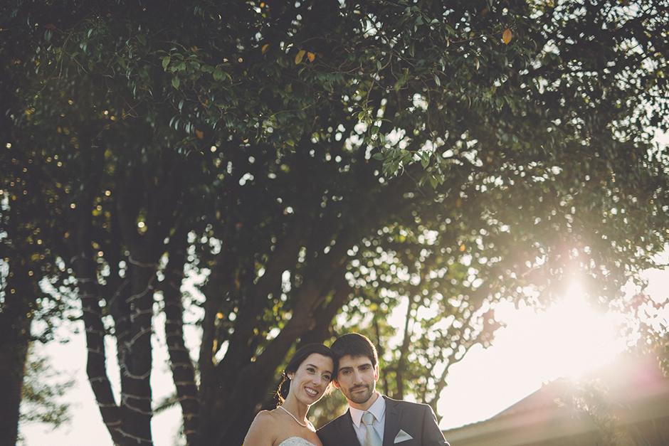 Wedding Casamento Jaime Neto Photography S+S Maio 2015_068