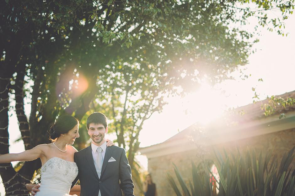 Wedding Casamento Jaime Neto Photography S+S Maio 2015_069