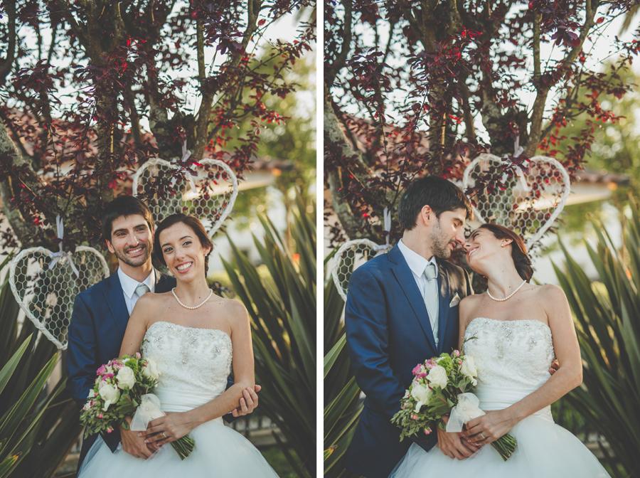 Wedding Casamento Jaime Neto Photography S+S Maio 2015_070