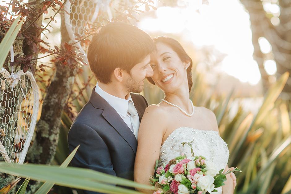 Wedding Casamento Jaime Neto Photography S+S Maio 2015_071