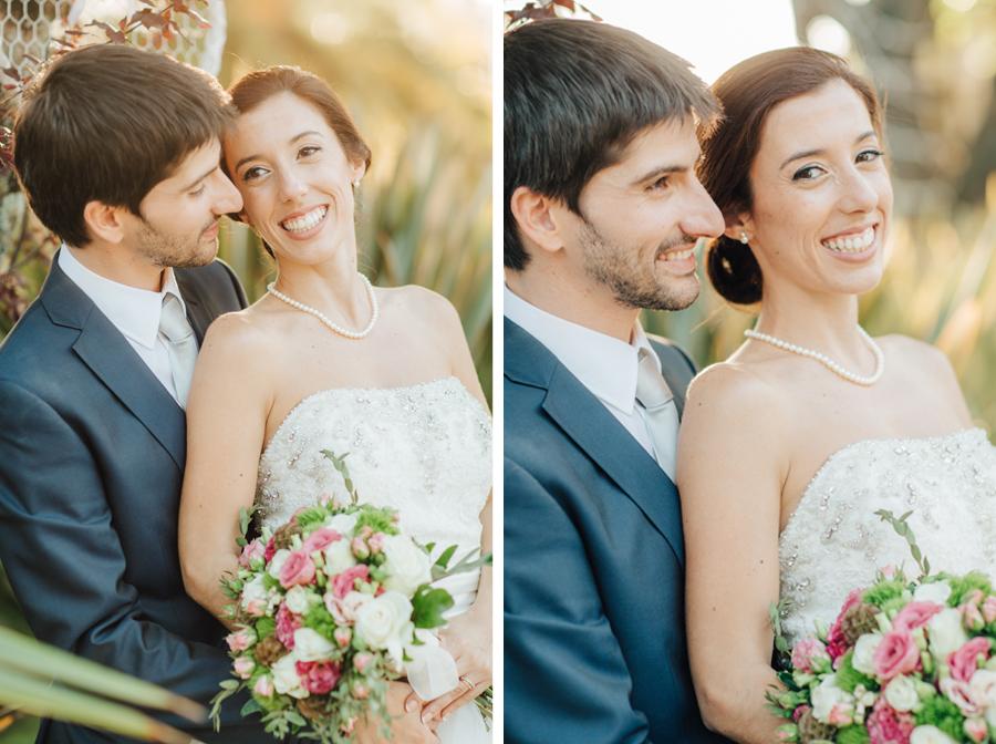 Wedding Casamento Jaime Neto Photography S+S Maio 2015_072