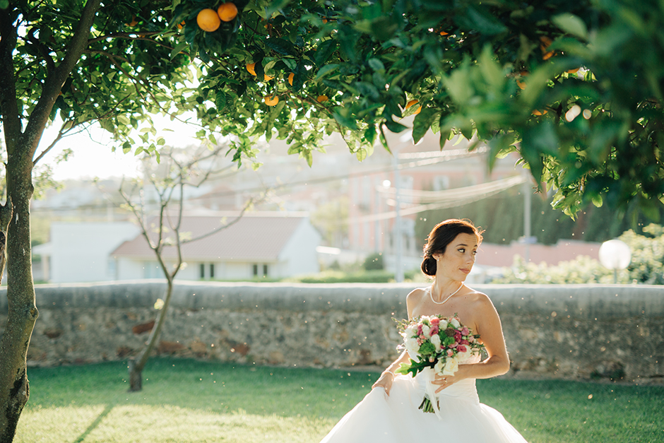 Wedding Casamento Jaime Neto Photography S+S Maio 2015_073