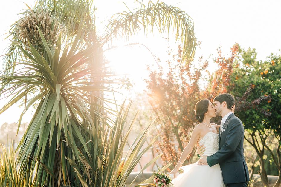 Wedding Casamento Jaime Neto Photography S+S Maio 2015_074