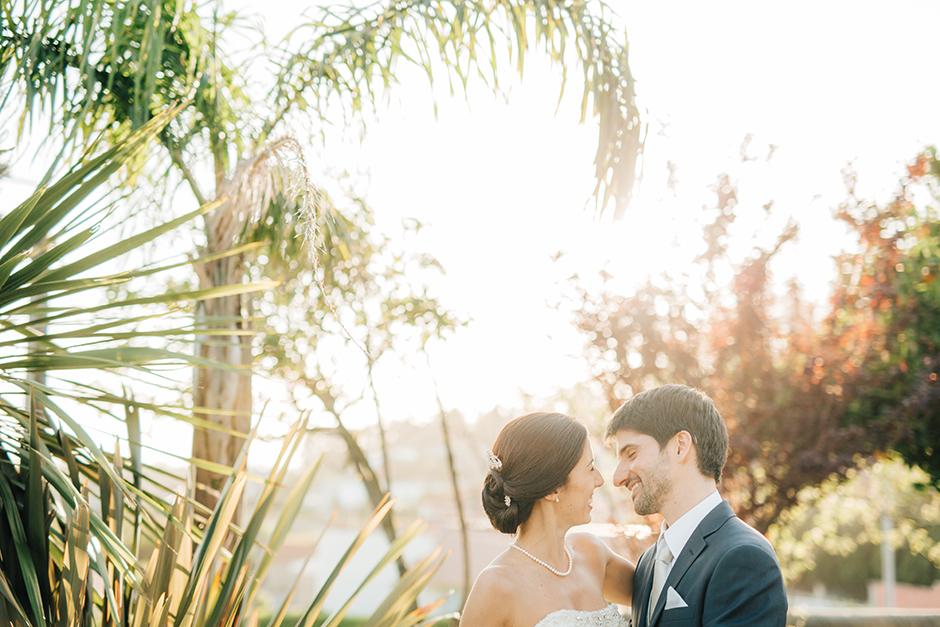 Wedding Casamento Jaime Neto Photography S+S Maio 2015_075