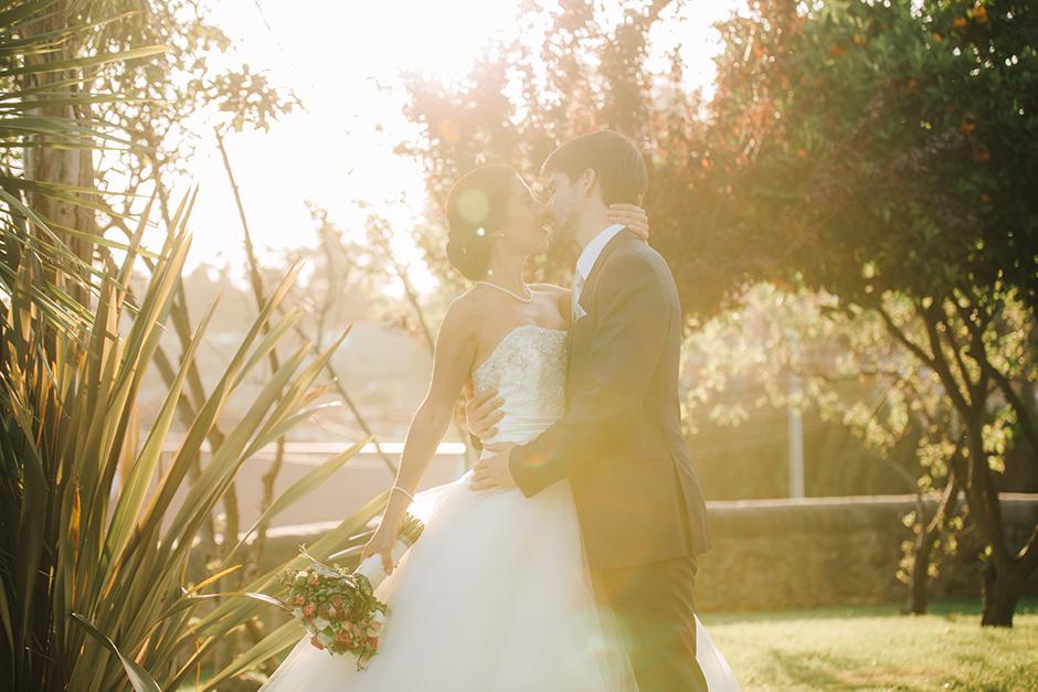 Wedding Casamento Jaime Neto Photography S+S Maio 2015_076