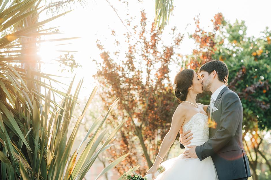 Wedding Casamento Jaime Neto Photography S+S Maio 2015_077
