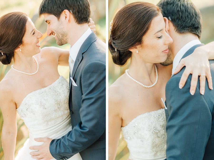 Wedding Casamento Jaime Neto Photography S+S Maio 2015_078