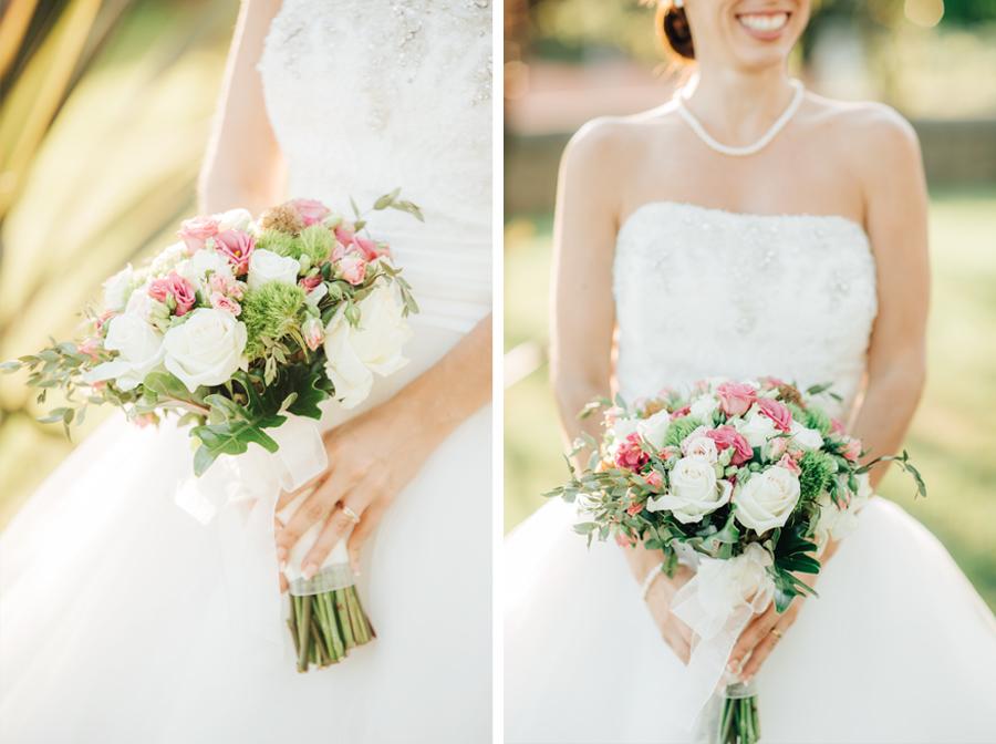 Wedding Casamento Jaime Neto Photography S+S Maio 2015_079