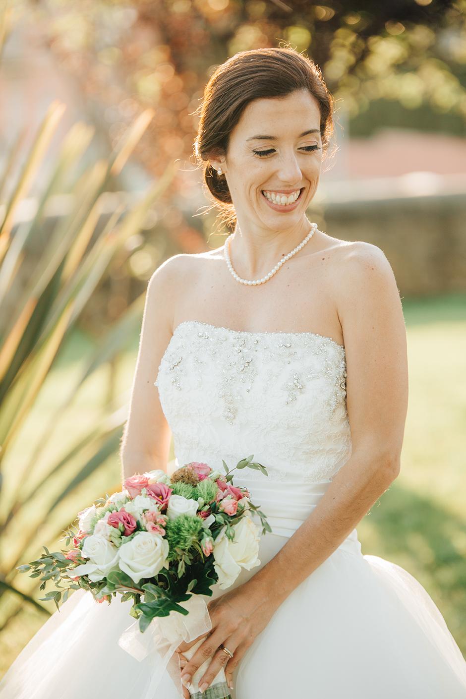 Wedding Casamento Jaime Neto Photography S+S Maio 2015_080