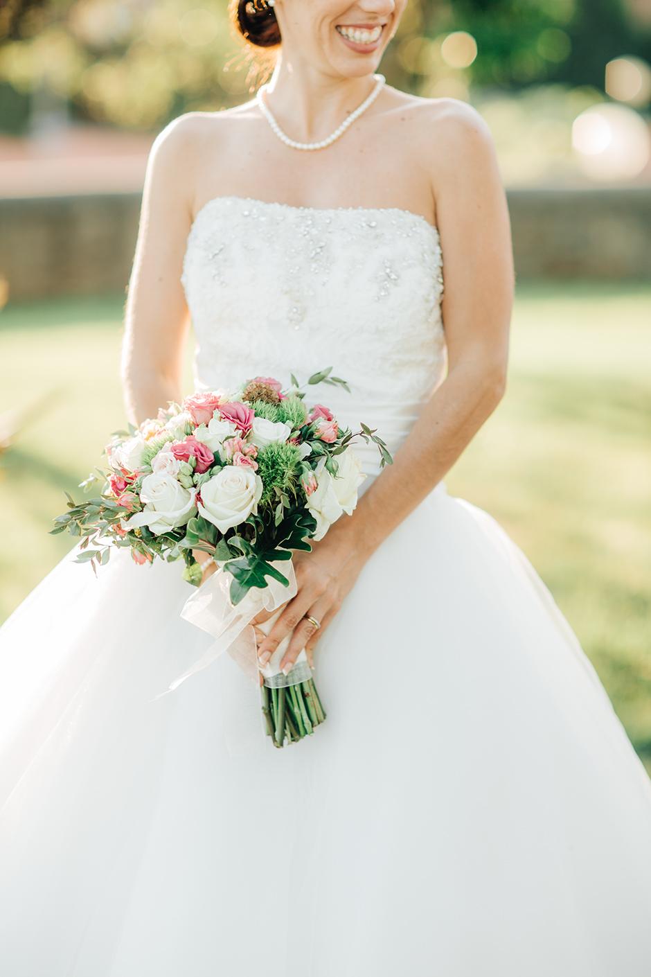 Wedding Casamento Jaime Neto Photography S+S Maio 2015_081