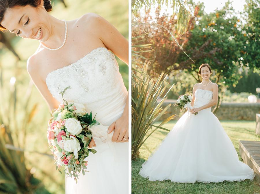Wedding Casamento Jaime Neto Photography S+S Maio 2015_082