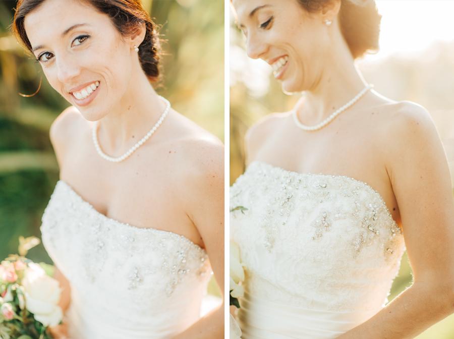 Wedding Casamento Jaime Neto Photography S+S Maio 2015_083