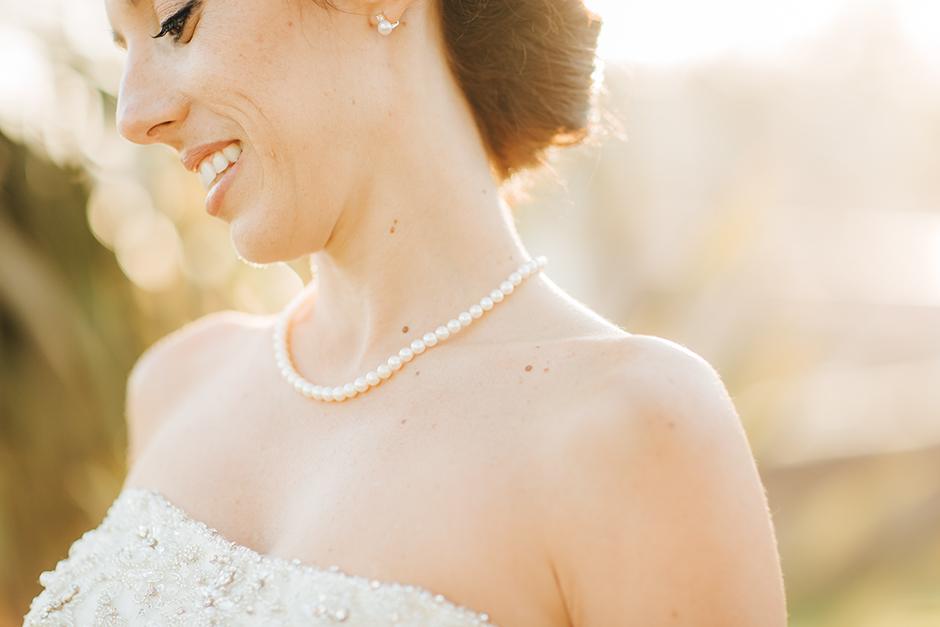 Wedding Casamento Jaime Neto Photography S+S Maio 2015_084