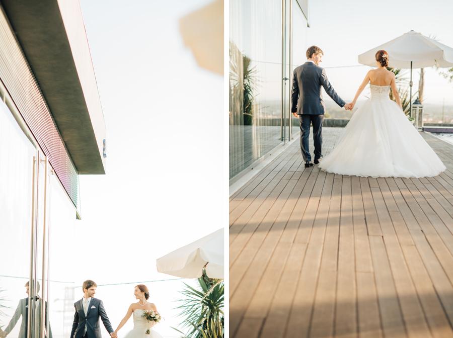 Wedding Casamento Jaime Neto Photography S+S Maio 2015_085