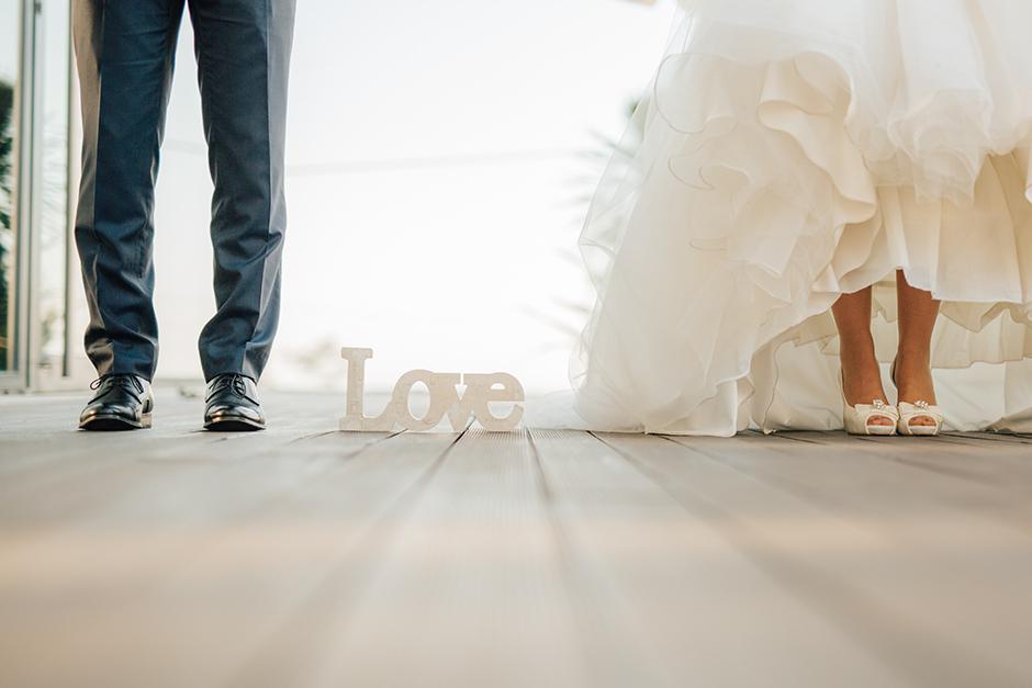 Wedding Casamento Jaime Neto Photography S+S Maio 2015_086